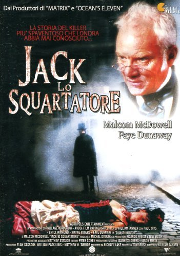 jack-lo-squartatore
