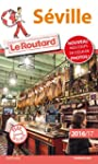 Guide du Routard S�ville