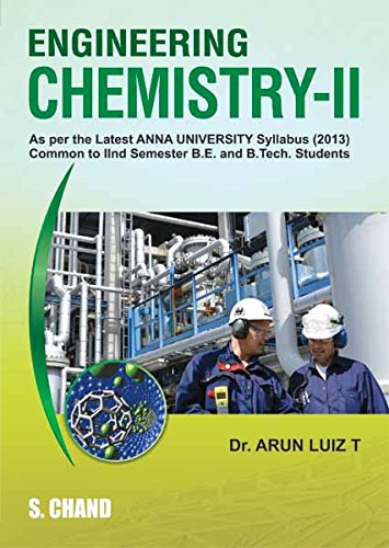 engineering-chemistry-ii