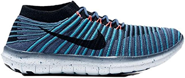 Nike 834585-402 Scarpe da Trail Running Donna | Credibile Prestazioni  Prestazioni  Prestazioni  | Scolaro/Signora Scarpa  | Sig/Sig Ra Scarpa  762c47