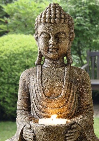 deko-figur-buddha-grau-kerzenhalter-modern-ausgefallen-gross-gluecksbuddha-natursteinoptik-2
