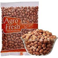 Agro Fresh prima de tierra Tuerca, 200g