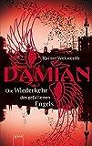 Damian - Die Wiederkehr des gefallenen Engels (Jugendbuch HC)