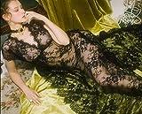 Astonish 6Mx150 cm/Tischdekoration/Kleid Spitze/Hochzeit
