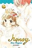Honey T05