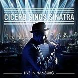 Cicero Sings Sinatra-Live in Hamburg hier kaufen