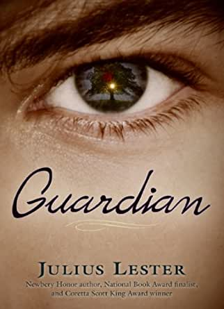 Guardian eBook: Julius Lester: Boutique Kindle