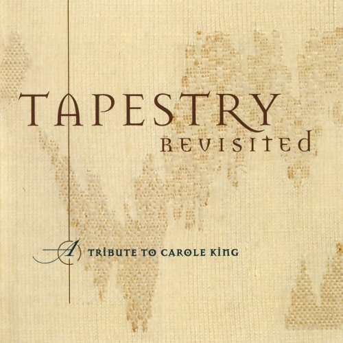 Tapestry Revisited-a Tribute T