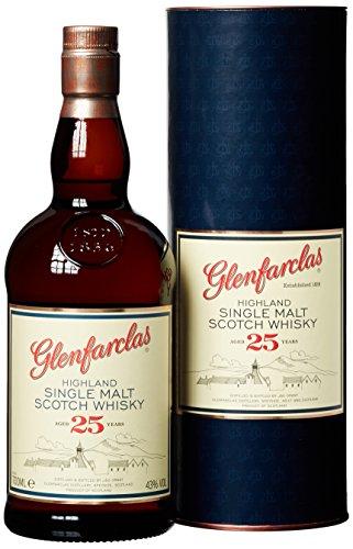Single Malt Whisky Bestseller