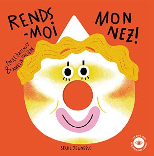 "<a href=""/node/98604"">Rends-moi mon nez !</a>"