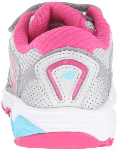New Balance KG635 Mädchen Maschenweite Laufschuh BPP
