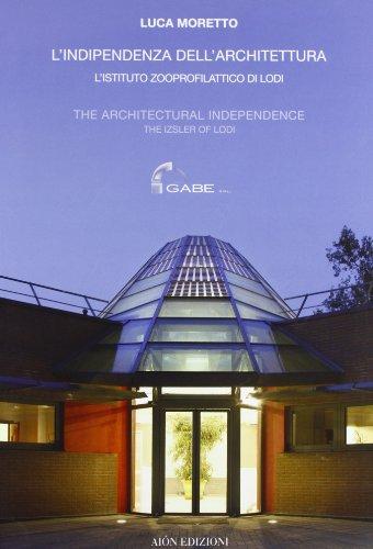 lindipendenza-dellarchitettura-listituto-zooprofilattico-di-lodi-the-architectural-independence-the-