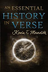 An Essential History in Verse (English Edition)