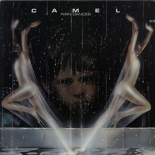 rain-dances-1977-vinyl-record-vinyl-lp