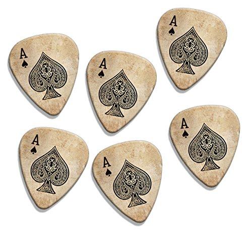 ace-of-spades-card-casino-6-x-logo-gitarre-plektrums-picks-gd