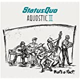 Aquostic II-That's a Fact!