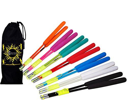 pro-fiberglass-diabolo-hand-sticks-7-colours-flames-n-games-travel-bag-ultra-lightweight-quality-dia