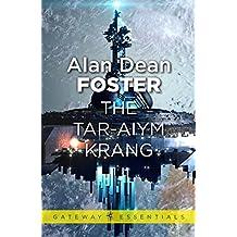 The Tar-Aiym Krang