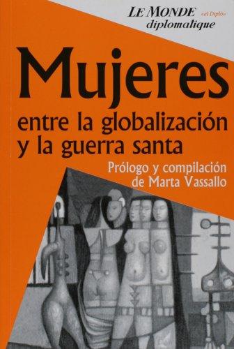 Petroamerica vs alca. conversaciones con Luis Bilbao (Le Monde Diplomatique/Diplomatic World)