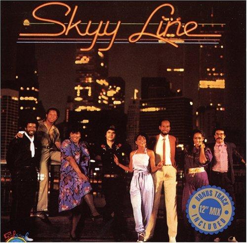 skyy-line-by-skyy