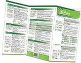 Image de Excel 2010 - Formeln und Funktionen
