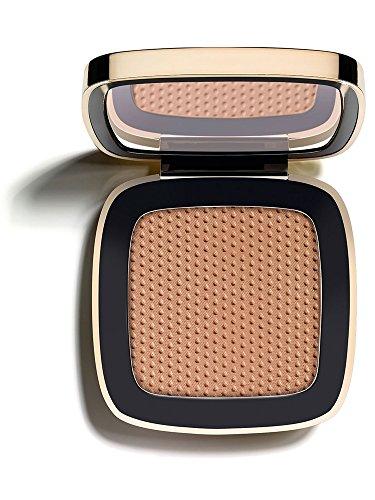 Artdeco Claudia Schiffer Contouring Powder 20, Tan Lines, 1er Pack (1 x 7 g)
