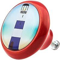 amazon co uk ceramic knobs wholesale knobs cabinet hardware