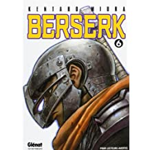 Berserk (Glénat) Vol.6