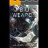 Bio Weapon (Doom Star Book 2)
