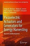 N/a Generators - Best Reviews Guide