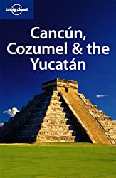 Cancun, Cozumel and the Yucatàn
