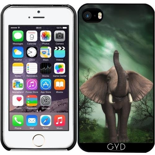 coque-pour-iphone-se-style-elephant-fantastique-by-wonderfuldreampicture