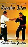 Best Defensa Dvds - Kyusho Jitsu - Vol. 2 : Points des Review