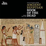 [(Journey Through the Afterlife : Ancient Egyptian Book of the Dead)] [By (author) John H. Taylor] published on (October, 2010)
