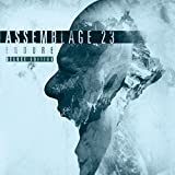 Endure (Deluxe+Bonustracks & Remixes)