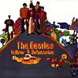 Yellow submarine, 1966/69 | Beatles
