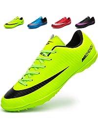 Amazon.it: Scarpe da calcio: Scarpe e borse