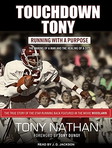 touchdown-tony-running-with-a-purpose