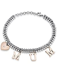 Bracelet Femme Bijoux Sector Love and Love Casual Cod. sado58
