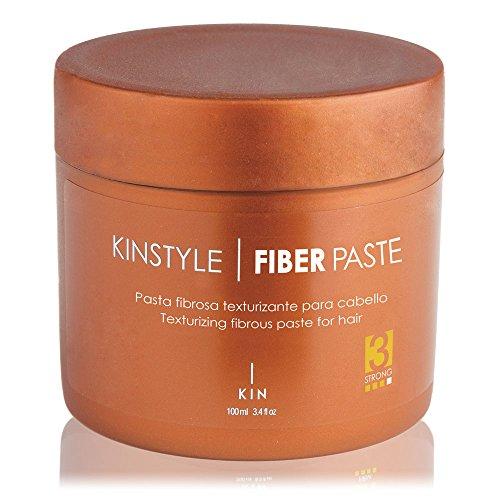 Pasta Fibre creativa, Fiber Paste-100ml-kinstyle-Che Fissa, Kin Cosmetics