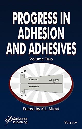 progress-in-adhesion-and-adhesives