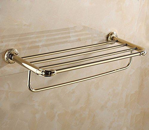yffilu-de-oro-cobre-bano-toallas-toallas-de-bano-kit-colgador-5-gold-304-acero-inoxidable