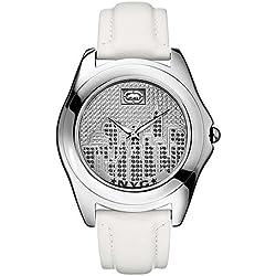 Reloj Marc Ecko para Hombre E08504G6