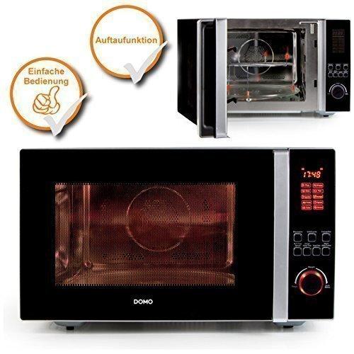 four-a-micro-ondes-xl-avec-grill-42-litres-volume-jusqua-2700watt-plateau-tournant-en-verre-36cm-cou