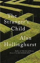 (The Stranger's Child) By Alan Hollinghurst (Author) Paperback on (Jul , 2011)