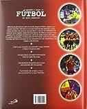 Image de Aprende A Jugar Al Fútbol (Actividades y destrezas)