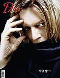 David Bowie: 1947 - 2016 (Du Kulturmagazin)
