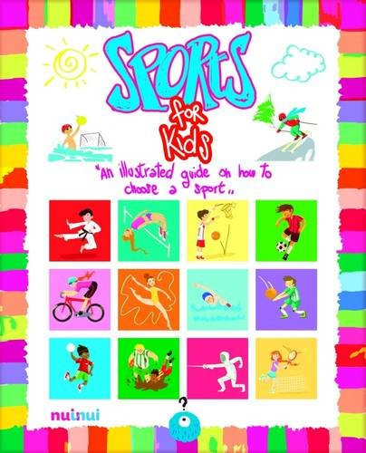 sports-for-kids-an-illustrated-guide-on-how-to-choose-a-sport