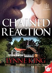Chained Reaction (English Edition)
