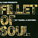 Songtexte von Tassel & Naturel - Fillet of Soul